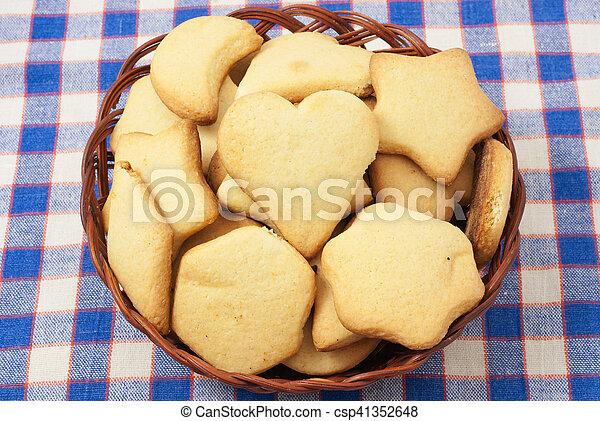 cookies - csp41352648