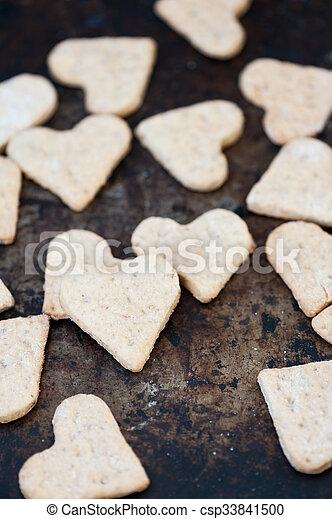 Cookies - csp33841500