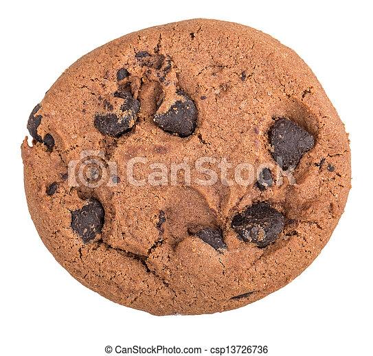 cookies - csp13726736