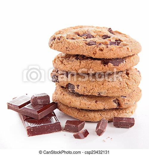 cookies - csp23432131