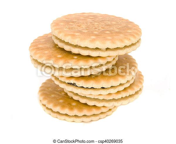 cookies - csp40269035