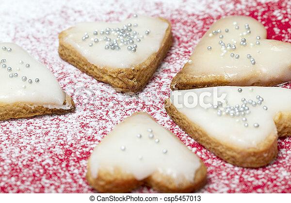 Cookies - csp5457013