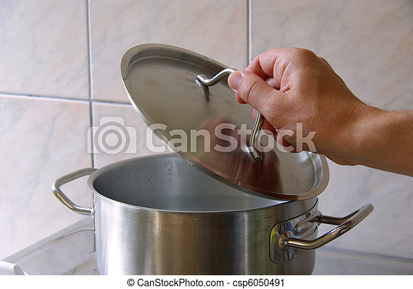 cooking 05 - csp6050491
