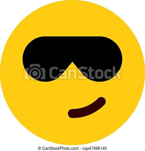 Cool Emojis Nevse Kapook Co