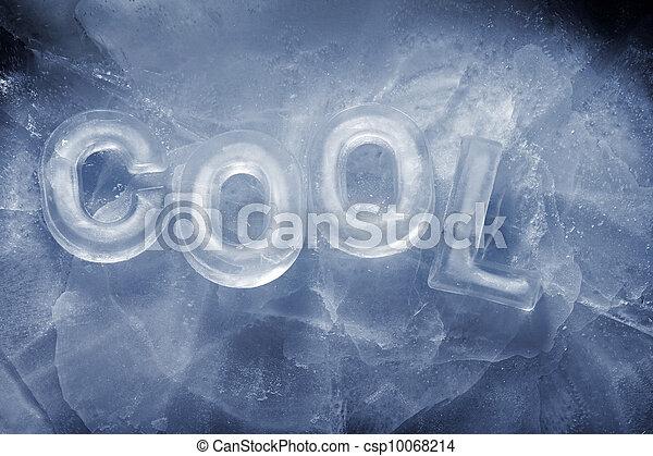 Cool - csp10068214