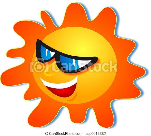 Cool Sun - csp0015882