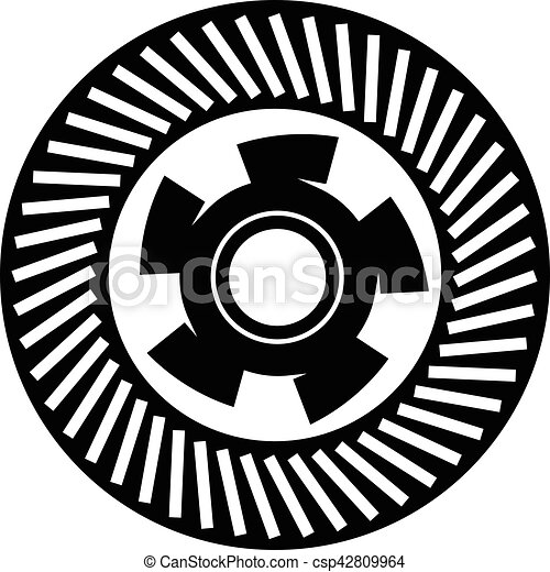 Cooling Fan Symbol Free Download Oasis Dl Co