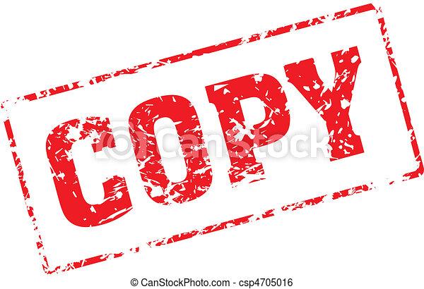 copy - csp4705016