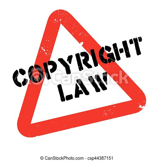 copyright law rubber stamp grunge design with dust vector rh canstockphoto com is clipart copyright is clip art copyrighted