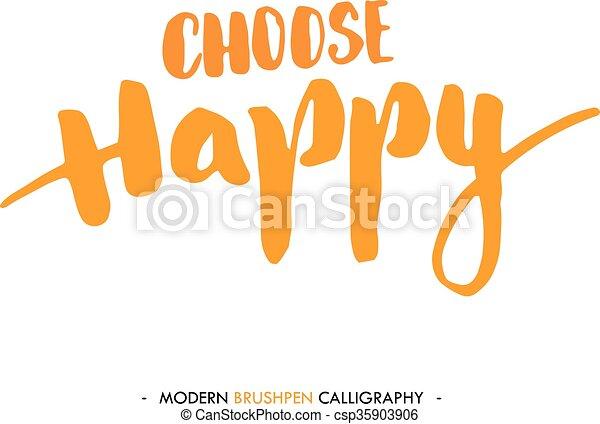 cor, citação, isolado, experiência., inspirational, branca - csp35903906