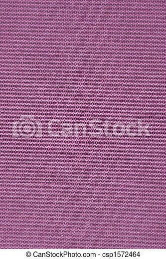 cor-de-rosa, lona, fundo - csp1572464
