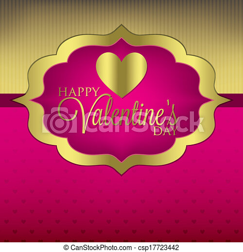 Corao cardinvitation valentine format etiqueta eps corao cardinvitation valentine format etiqueta vetorial dia stopboris Image collections
