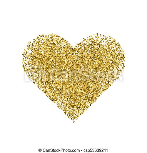 cora o dourado isolado white ilustra o dourado 10 cora o isolado valentine. Black Bedroom Furniture Sets. Home Design Ideas
