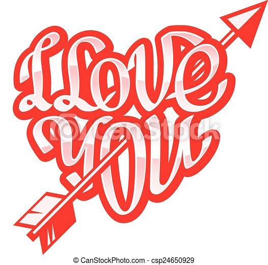 Corazon Cortocircuito Amor Forma Inscrito Frase Usted Corazon