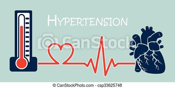 Cracking el código Alimentos para bajar la presión arterial