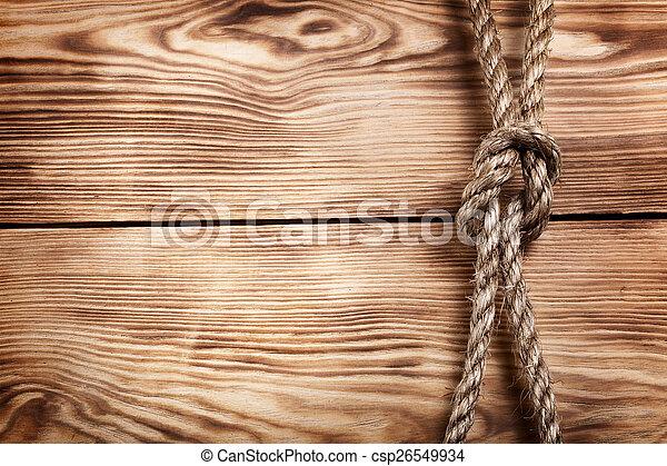corda, antigas - csp26549934