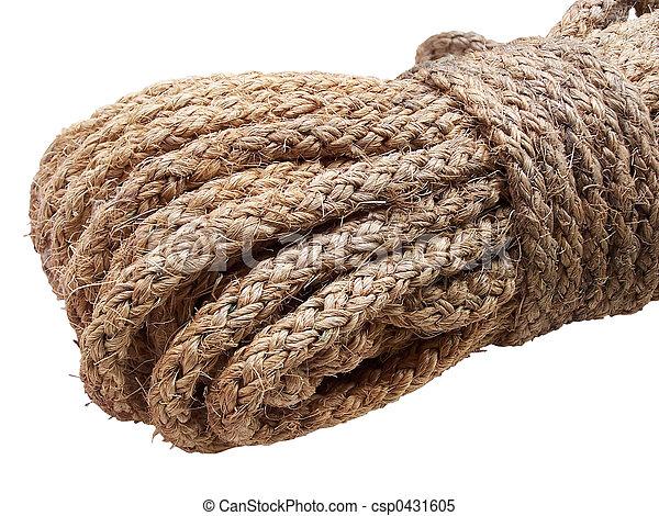 corda - csp0431605