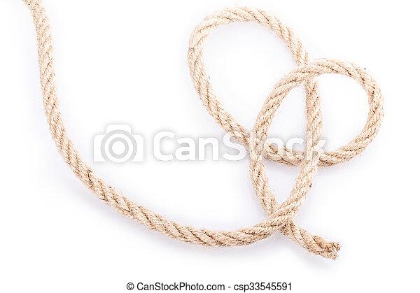 corda - csp33545591