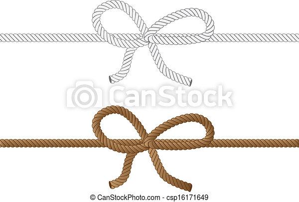 corde, arc - csp16171649