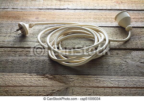 corde, extension - csp51009334