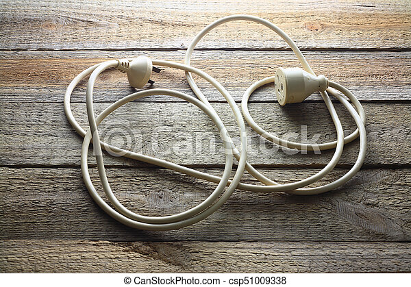 corde, extension - csp51009338