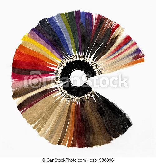 cores, extensões - csp1988896