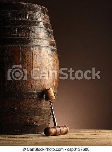 corkscrew  - csp8137680