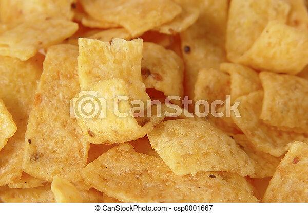 Corn Chips - csp0001667