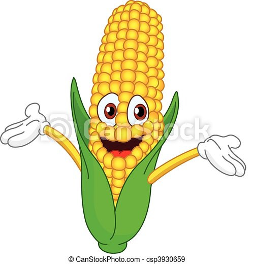 corn clipart and stock illustrations. 171,831 corn vector eps