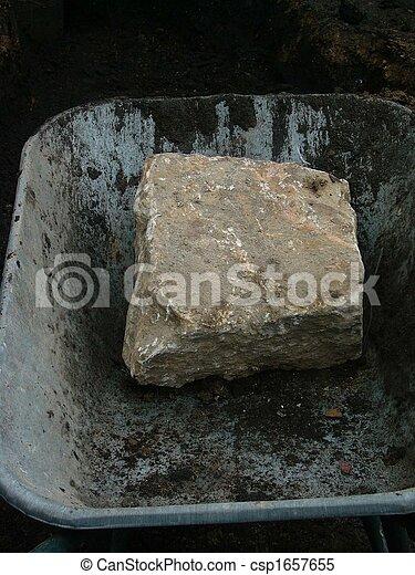 cornerstone - csp1657655
