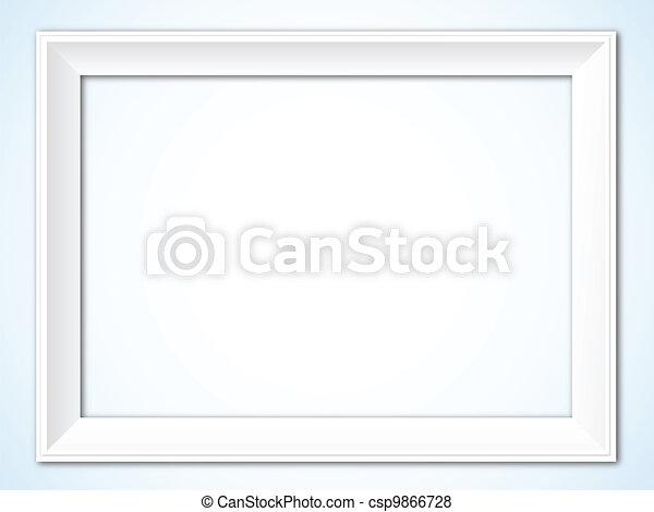 cornice - csp9866728