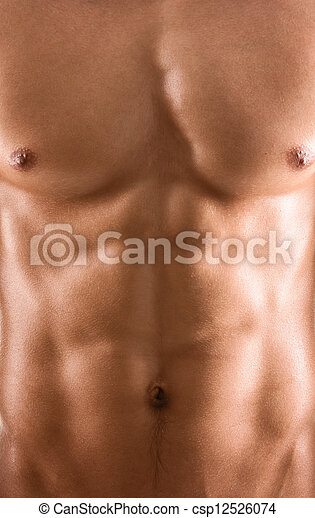 sexy nudo foto bianco uomo succhiare grande nero pene