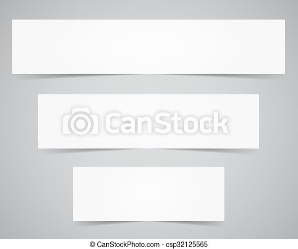Corporate identity banners template branding letterhead business corporate identity banners template branding letterhead business identity kit paper edition place your design text easily change color etc vector spiritdancerdesigns Image collections