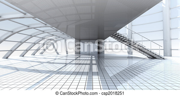 Arquitectura corporativa - csp2018251