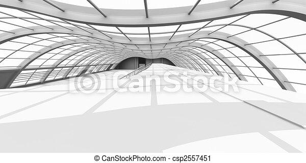 Arquitectura corporativa - csp2557451