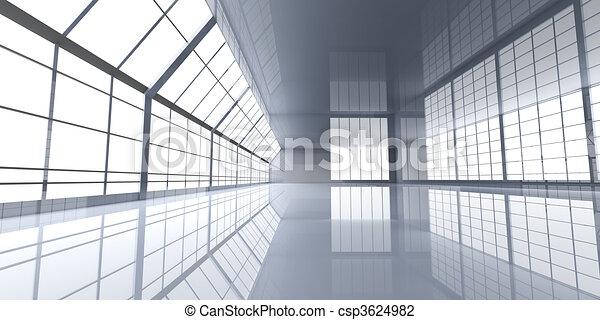 Arquitectura corporativa - csp3624982