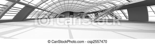 Arquitectura corporativa - csp2557470