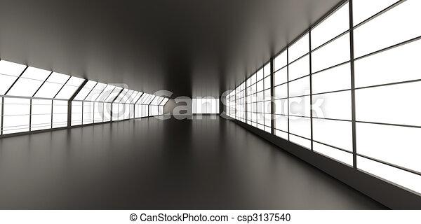Arquitectura corporativa - csp3137540
