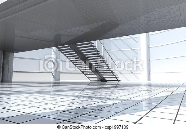 Arquitectura corporativa - csp1997109