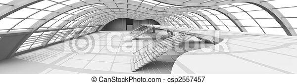 Arquitectura corporativa - csp2557457