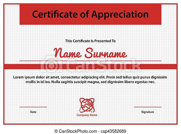 Certificado corporativo - csp43582689