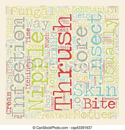 corps, sur, concept, vérité, texte, image, wordcloud, fond - csp43391637