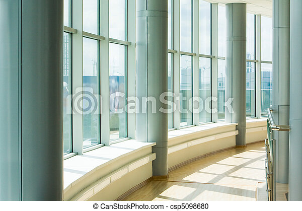 corredor - csp5098680