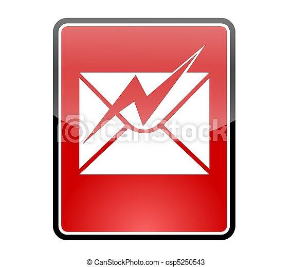 correio - csp5250543