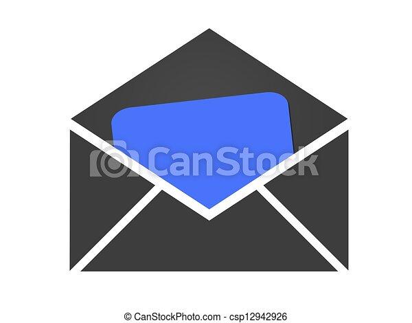 Correo - csp12942926
