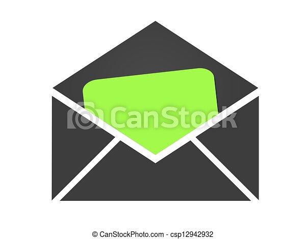 Correo - csp12942932