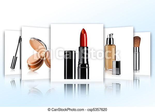 cosmetic - csp5357620