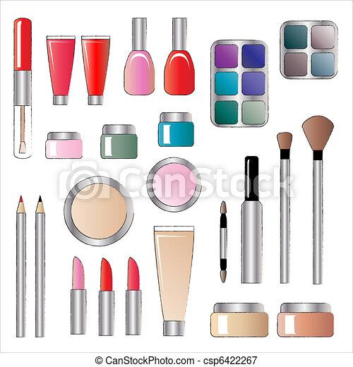 cosmetica - csp6422267