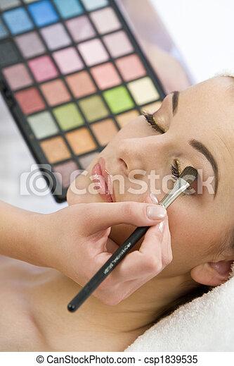 Cosmetics - csp1839535