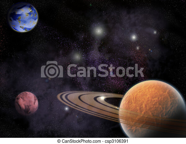 cosmos - csp3106391